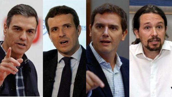 El Imparcial - Diario liberal e independiente